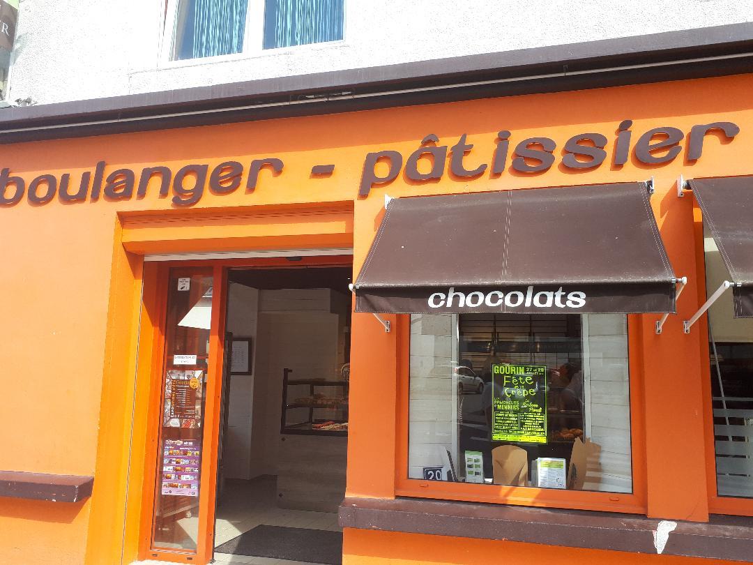 gourin-boulangerie-salon-de-the-le-clec-h-rue-jacques-rodalle-jul19