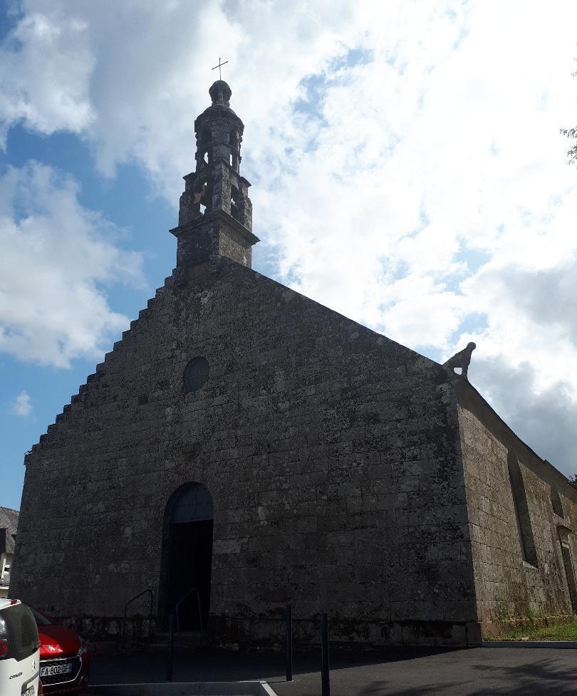 gourin-chapelle-de-la-vierge-front-jul19