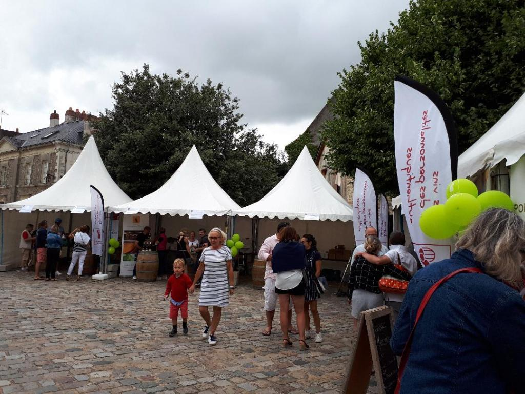 guerande-vignerons-wines-pl-du-vieux-marche-3-jul18
