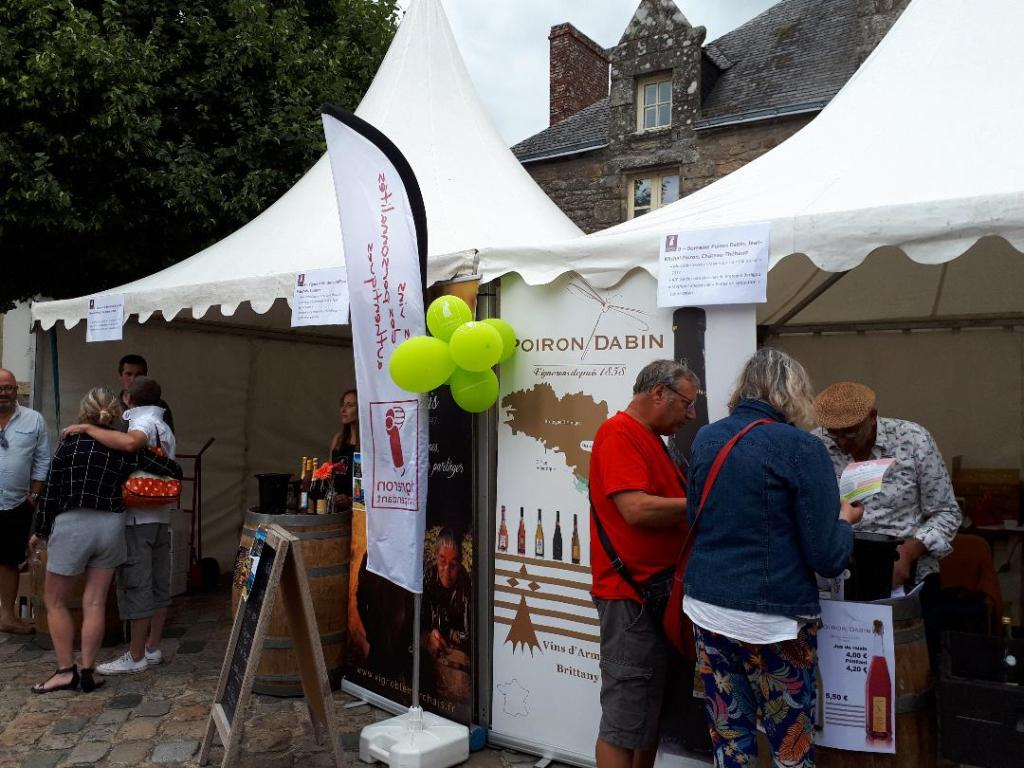 guerande-vignerons-wines-pl-du-vieux-marche-4-jul18