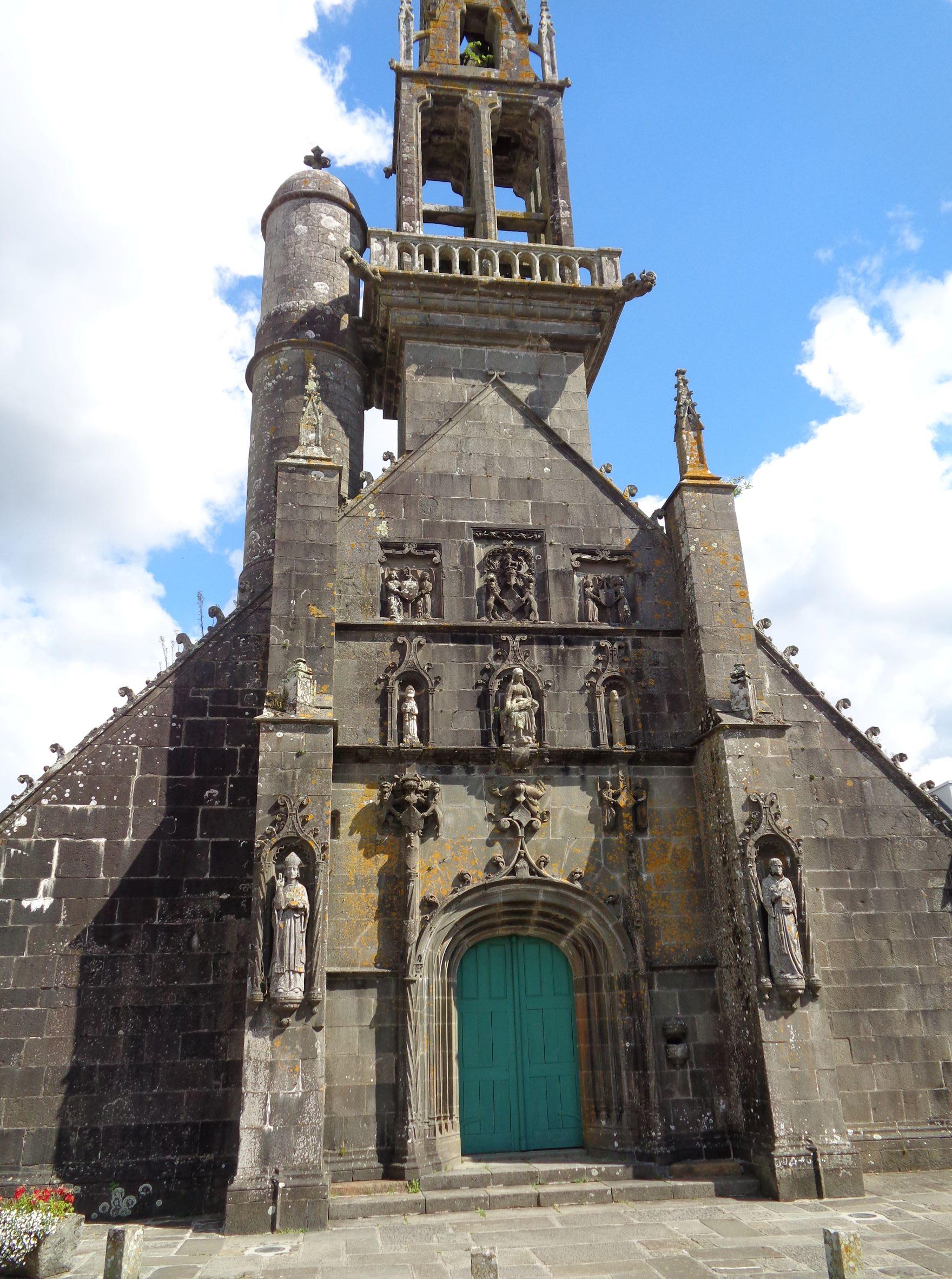 Hopital Camfrout ch Notre Dame de Bonne Nouvelle front sep21