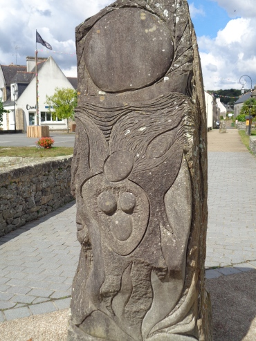 hopital camfrout stone by quai amiral leissegues sep21