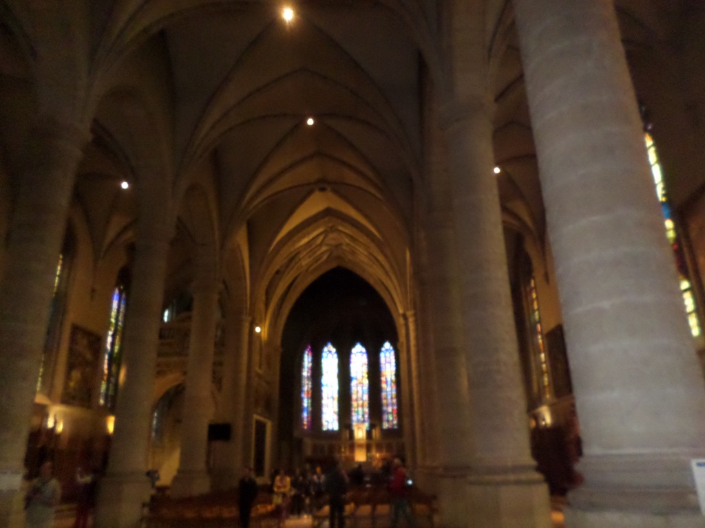 lux-cat-nd-nave-above-aug15