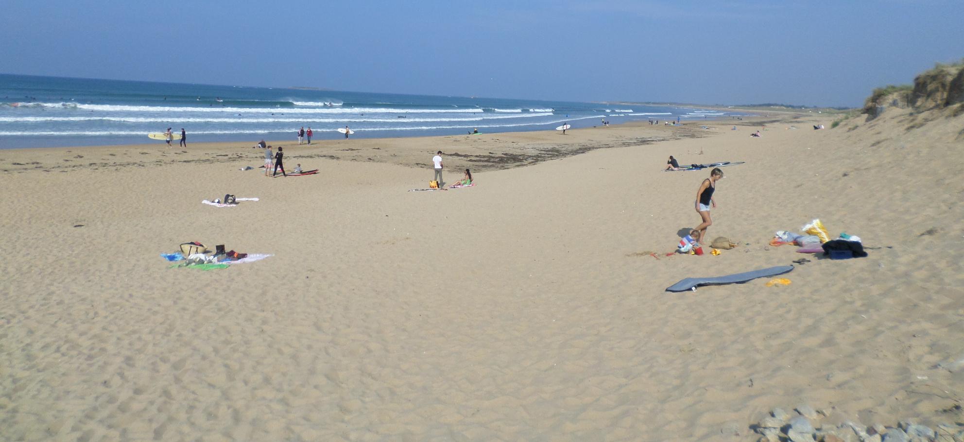 plouharnel-sainte-barbe-beach-sept14
