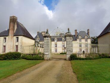 Plu chateau keronic arriv ent sep21