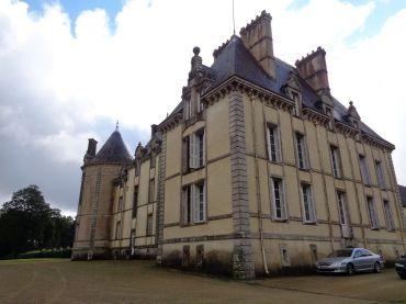 plu chateau keronic back left side sep21