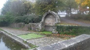 plu-fontaine-de-guigner-tympan-nov13