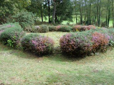 plu site galois talhouet habitat sep21
