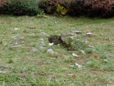 plu site galois talhouet tomb deep sep21