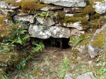 plu site galois talhouet tomb sep21