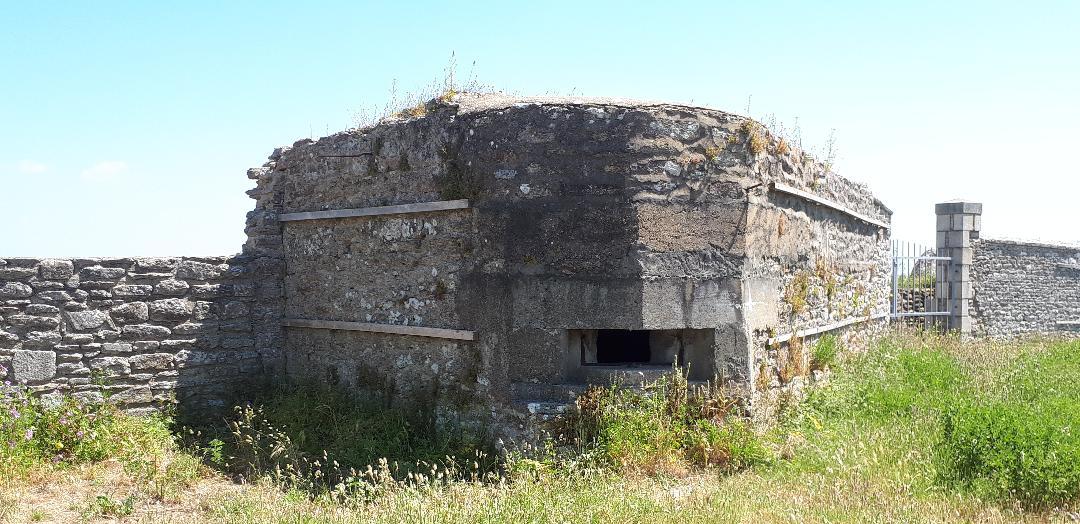 quiberon-fort-neuf-bunker-may20