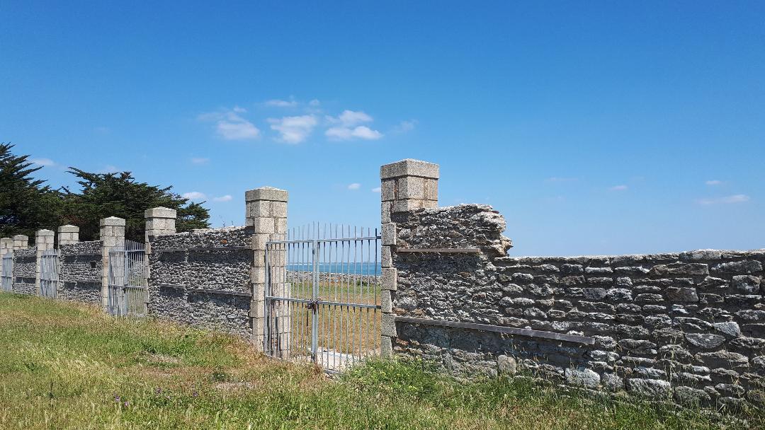 quiberon-fort-neuf-side-may20