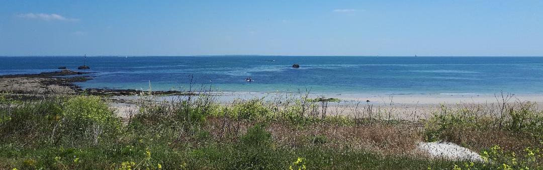 quiberon-pointe-du-conguel-beach-may20