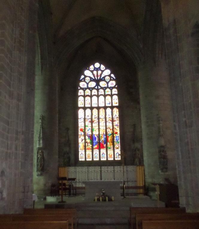 quimperle-ch-notre-dame-altar-dec16