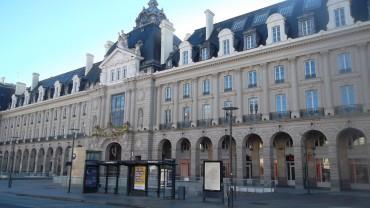 rennes-palais-du-commerce-post-office-dec13