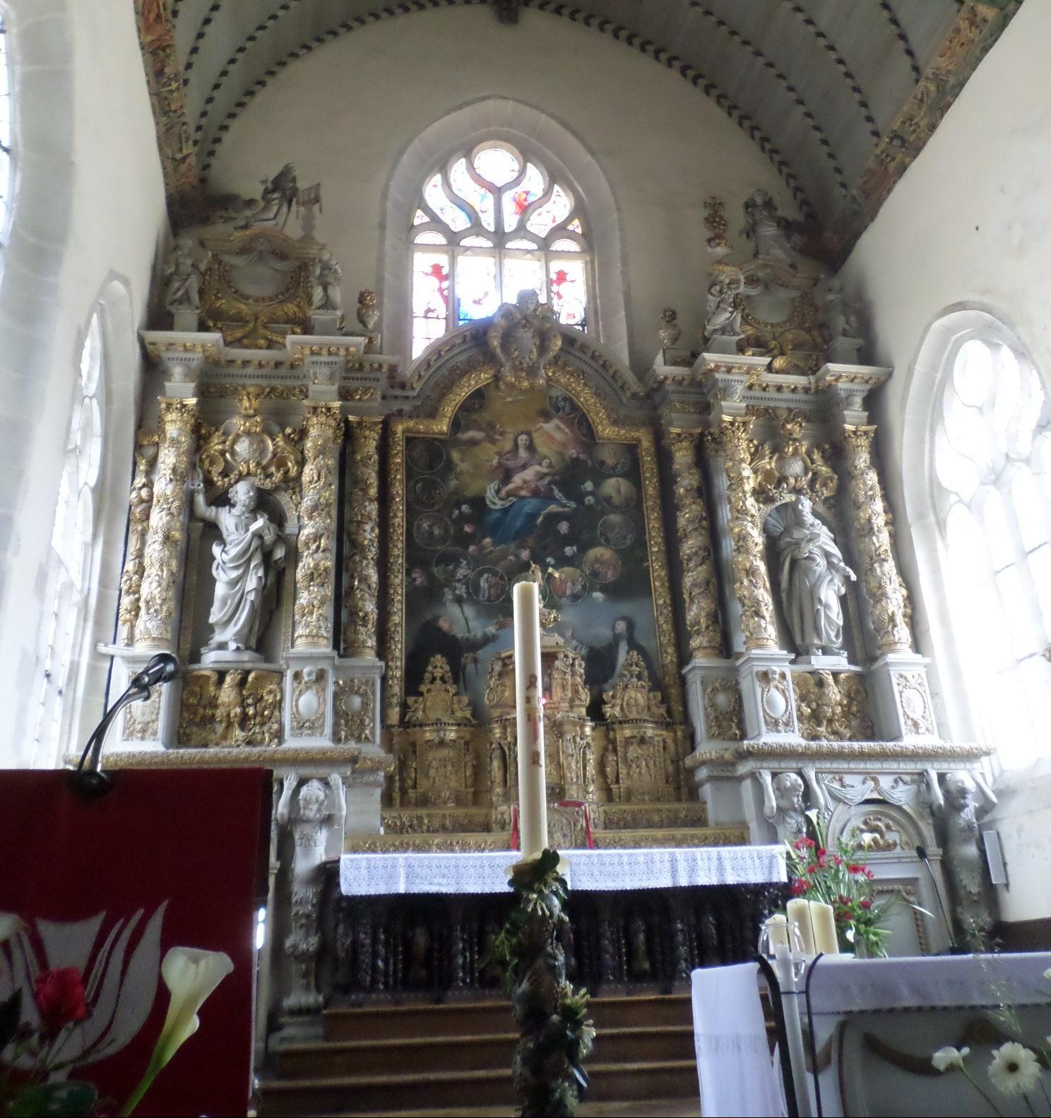 roscoff-ch-notre-dame-de-croaz-batz-altar-my15