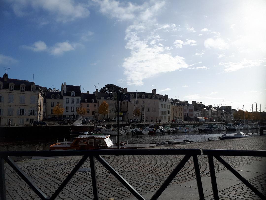 vannes-le-port-canal-to-le-tarmac-nov18
