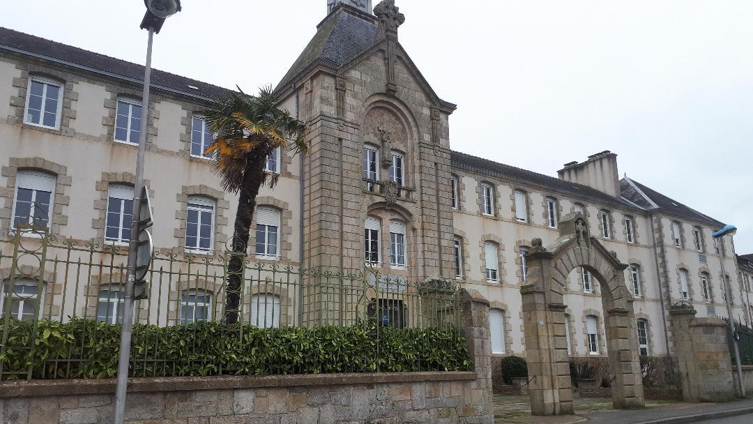 vannes maison de la diocese de vannes feb20
