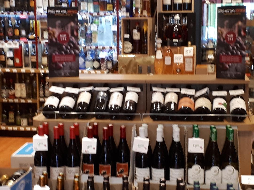 vannes nicolas foire aux vins inside sep21