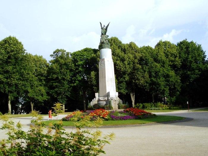 vannes-parc-de-la-garenne-aug12