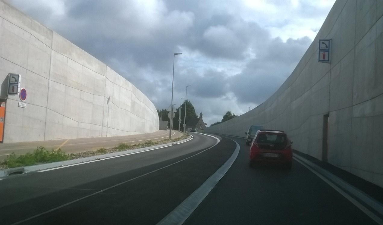 vannes-tunnel-keno-sene-out-sep16