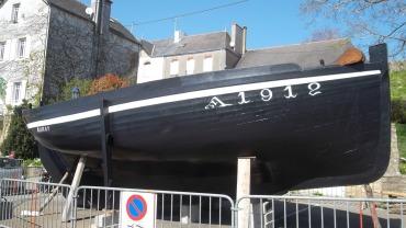 le-bono-boat-notre-dame-de-bc3a9querel-avr12