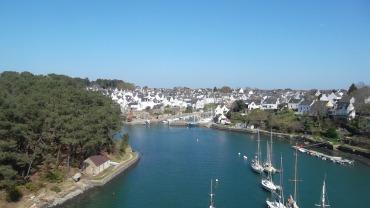 le-bono-fr-brix-towards-harbor-avr12