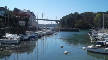 le-bono-harbor-towards-gulf-and-pont-avr12